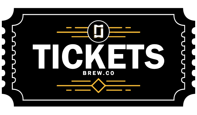 TicketsBrew.Co